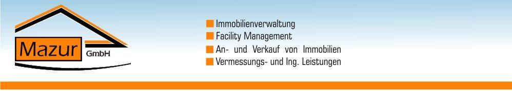 Mazur-GmbH